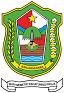 Website Kecamatan kalibening